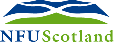 National Farmers Union of Scotland