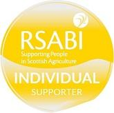 S1 - Individual Supporter