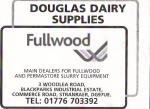 Douglas Dairy Supplies Ltd