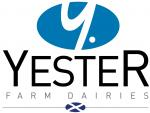 Yester Farm Dairies Ltd