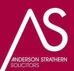 Anderson Strathern LLP
