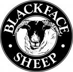 Blackface Sheep Breeders' Association