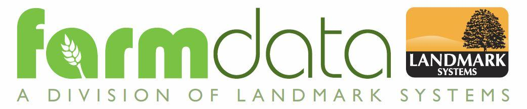 Farmdata a division of Landmark Systems Ltd