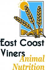East Coast Viners Grain
