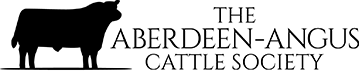 Aberdeen-Angus Cattle Society