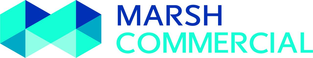 Marsh Commercial