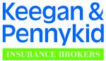 Keegan & Pennykid (Insurance Brokers) Ltd