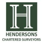 Hendersons Chartered Surveyors