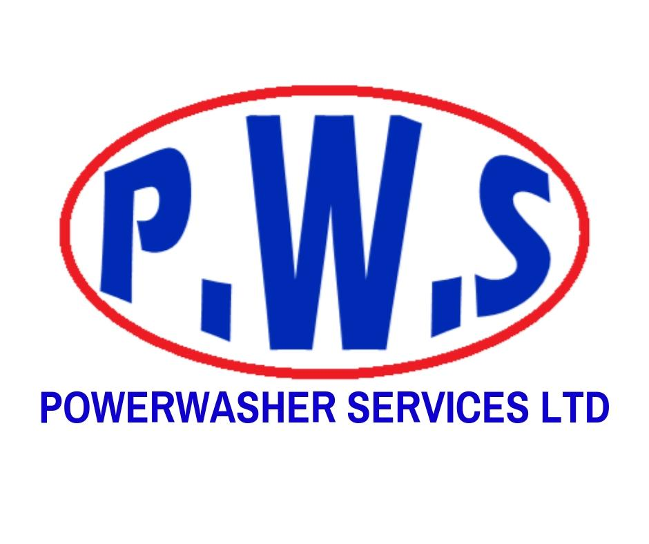 Powerwasher Services Ltd