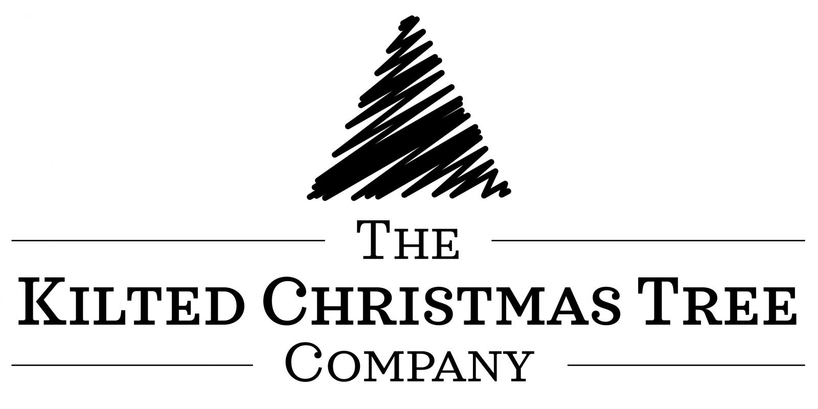 The Kilted Christmas Tree Company