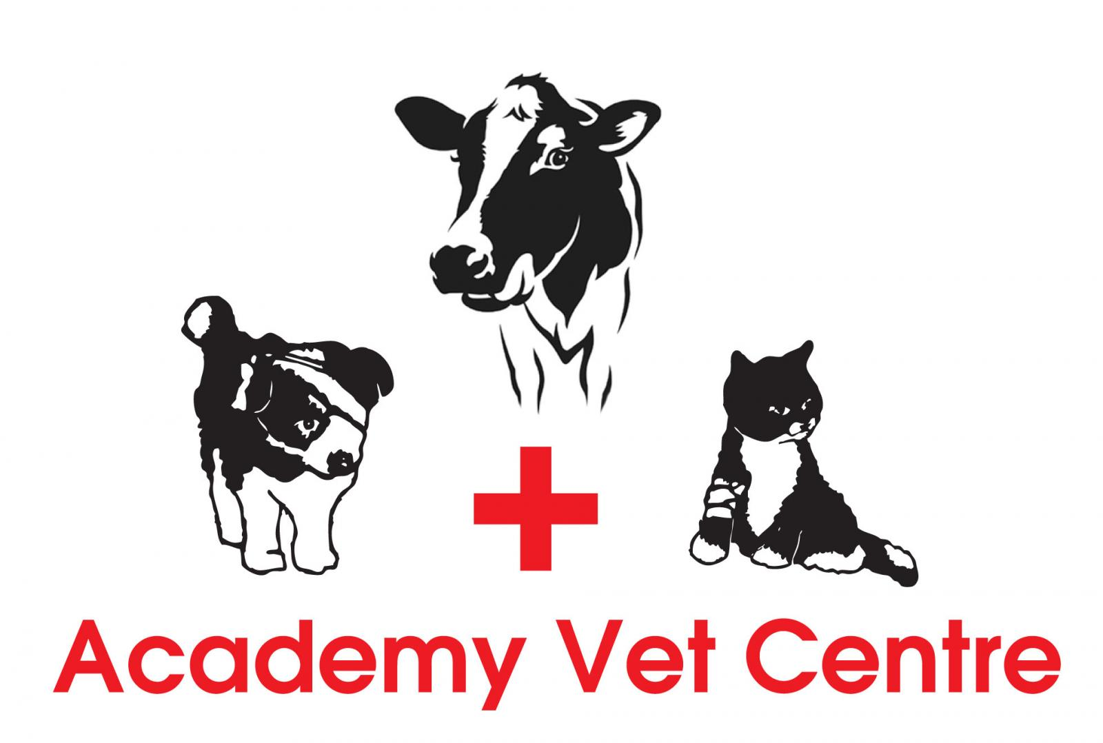 Academy Veterinary Centre