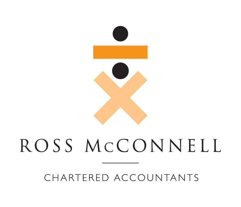 Ross McConnell Chartered Accountants