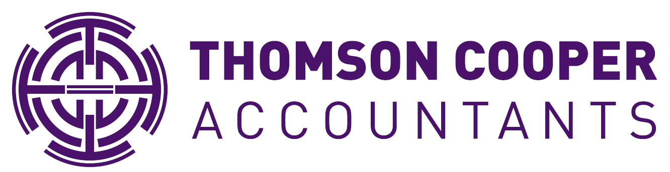 Thomson Cooper Accountants