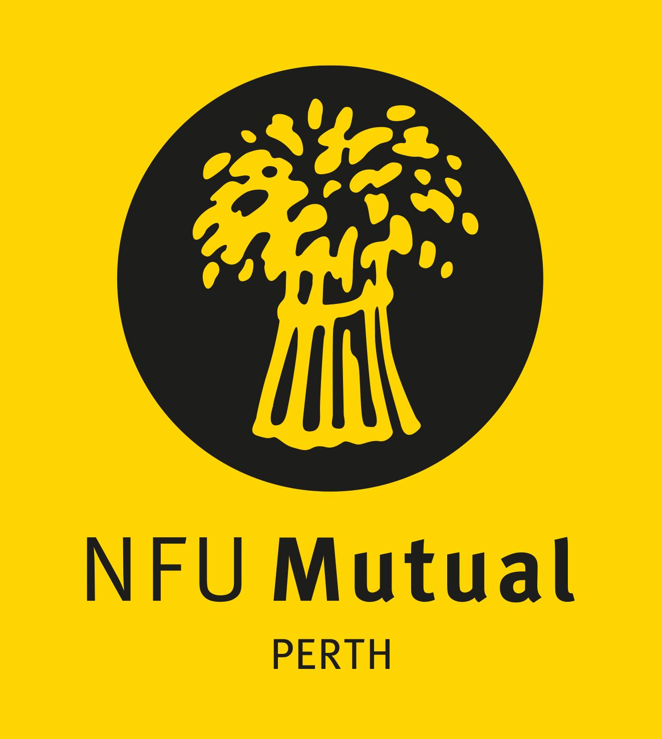 NFU Mutual Perth