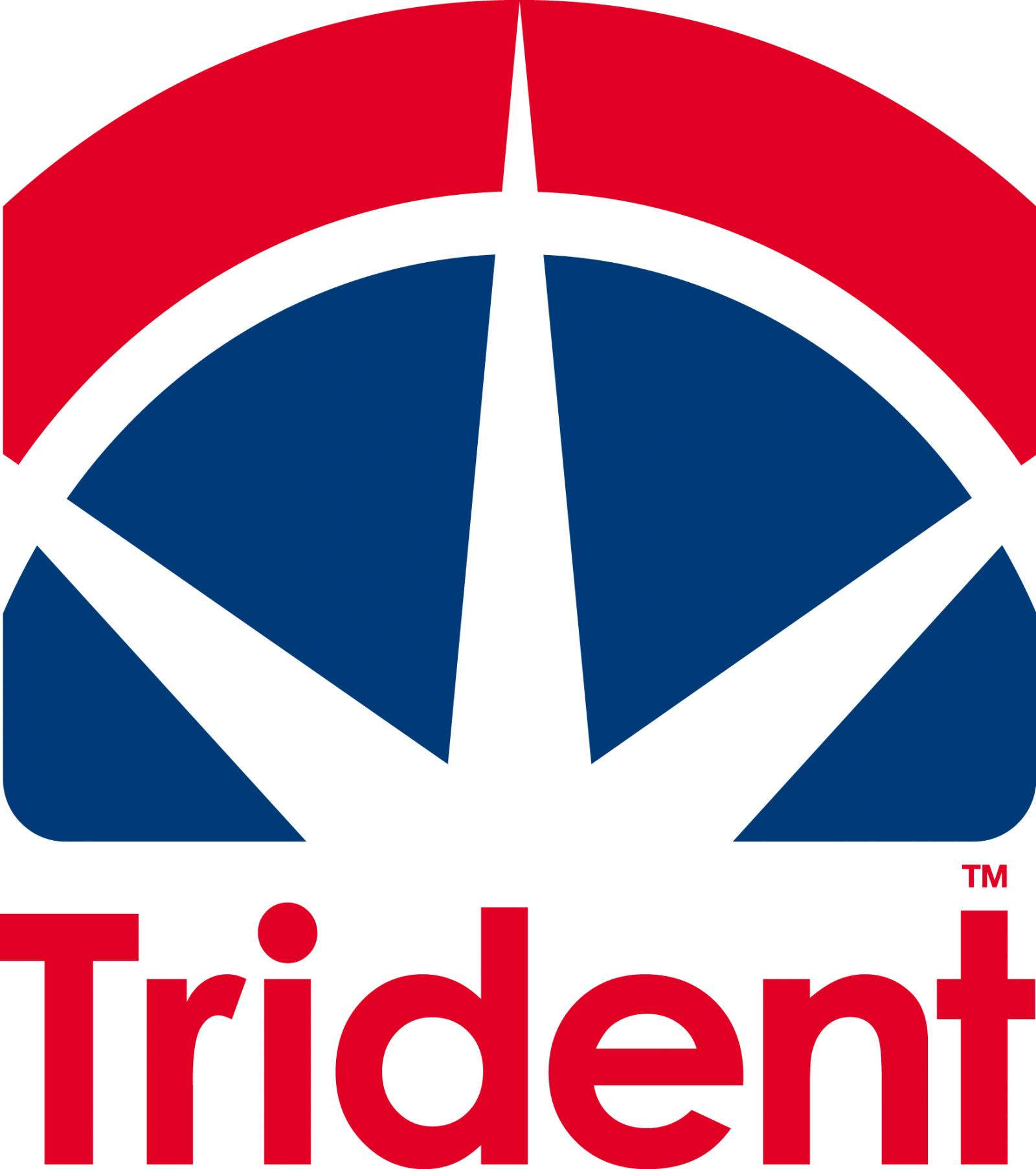 KW Alternative Feeds/Trident Feeds