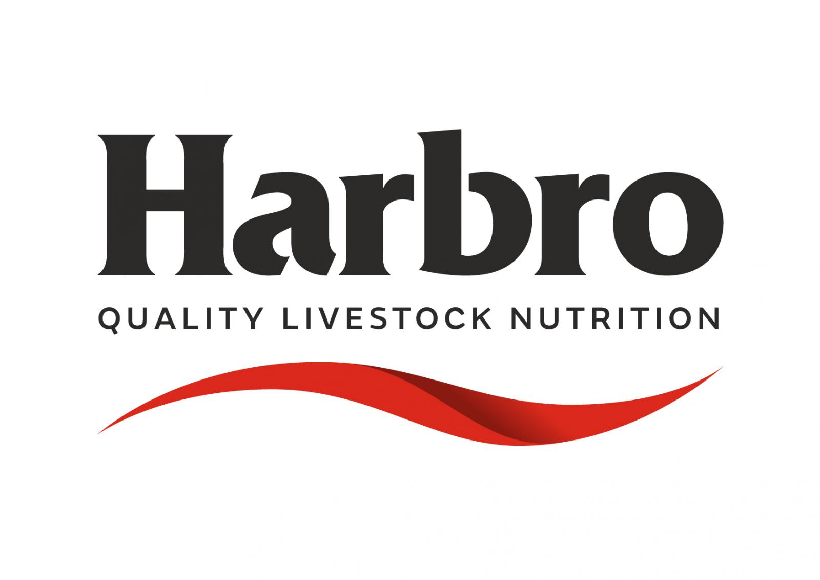 Harbro Ltd