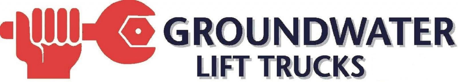 Groundwater Lift Trucks Ltd