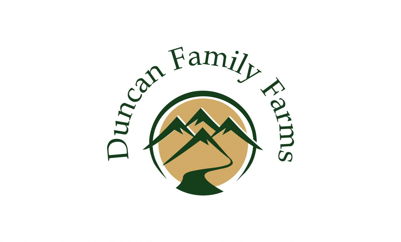 Duncan Family Farms