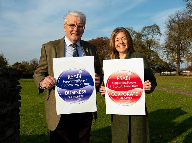 New campaign aims to increase regular support for RSABI